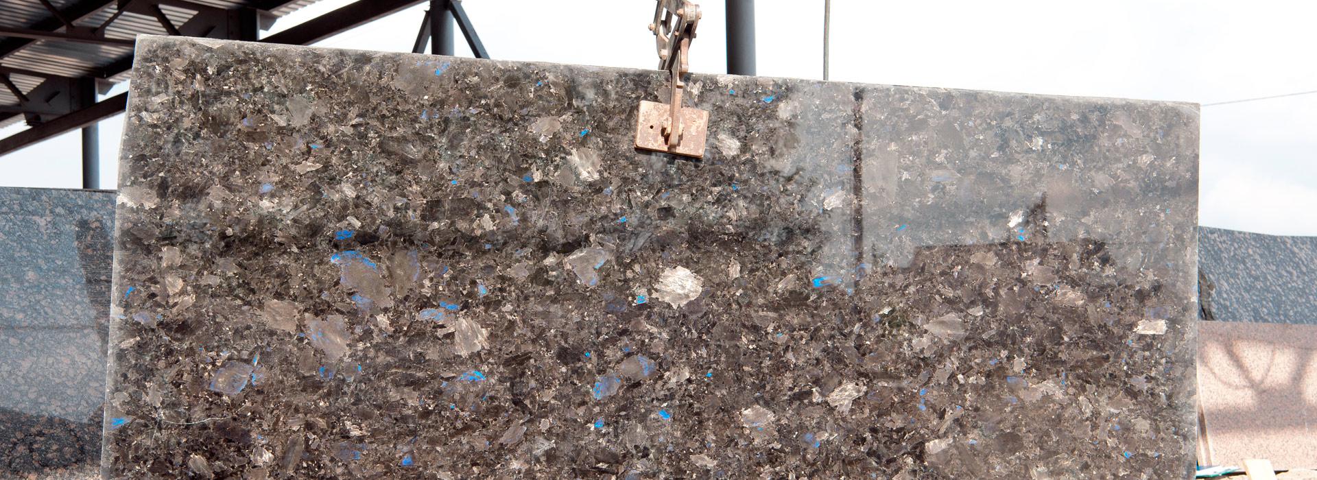 слябы гранитные и слэбы из камня