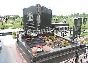 Мемориальный памятник MK_824
