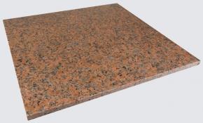 Новоданиловская плитка из гранита