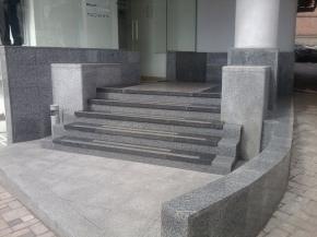 Гранитная плитка PL_24