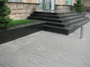 Гранитная плитка PL_30