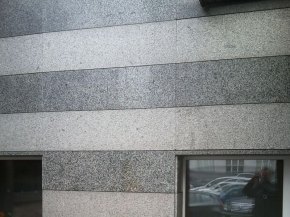 Гранитная плитка PL_36