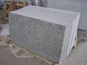 Гранитная плитка PL_38