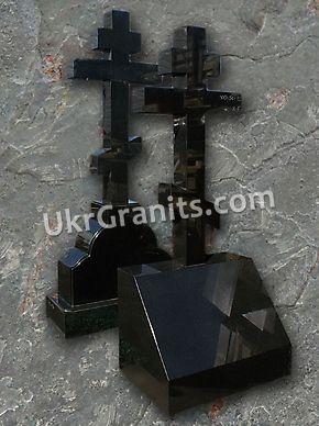 Крест UA_1