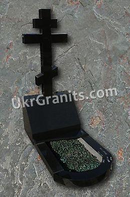 Крест UA_2