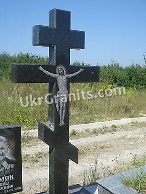 Крест UA_31