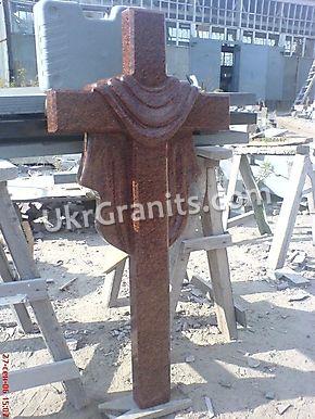Крест UA_42