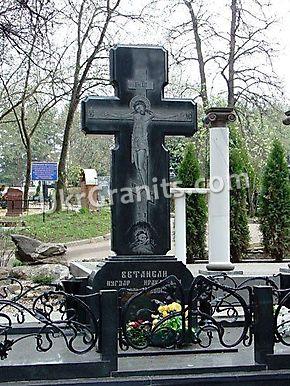 Крест UA_8