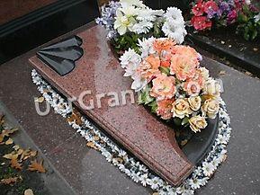 Надгробие ND_10