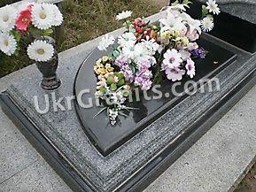 Надгробие ND_11