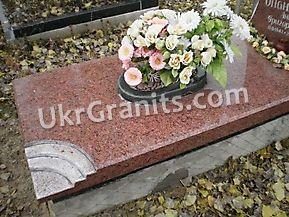 Надгробие ND_12