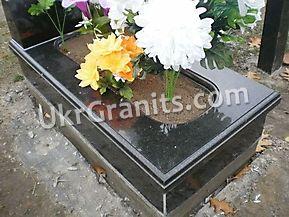 Надгробие ND_15