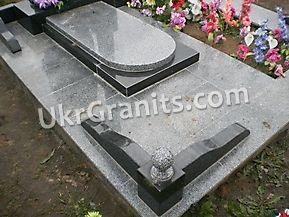 Надгробие ND_17