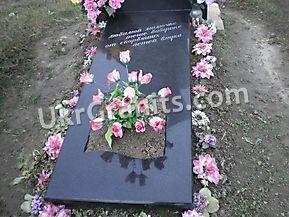 Надгробие ND_19
