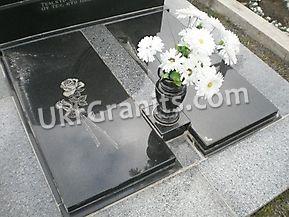 Надгробие ND_1