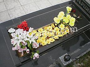 Надгробие ND_23