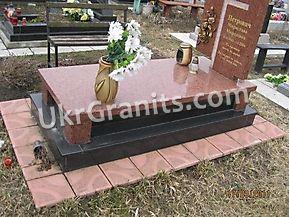 Надгробие ND_24