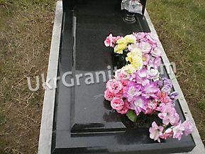 Надгробие ND_25