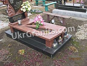 Надгробие ND_26