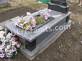Надгробие ND_27