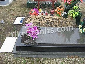 Надгробие ND_28