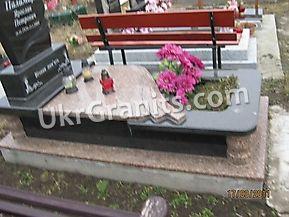 Надгробие ND_29