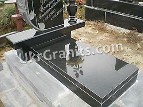 Надгробие ND_2