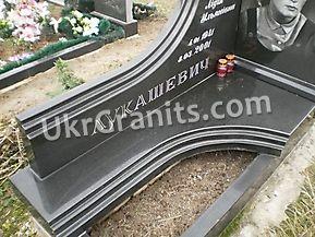 Надгробие ND_30
