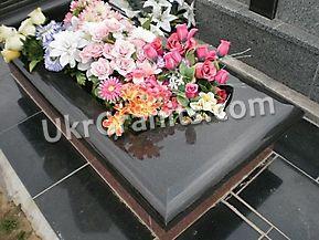 Надгробие ND_31