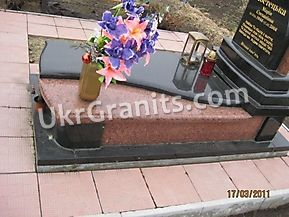 Надгробие ND_32