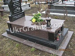 Надгробие ND_33