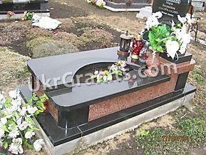 Надгробие ND_36