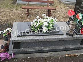 Надгробие ND_37