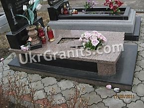 Надгробие ND_38