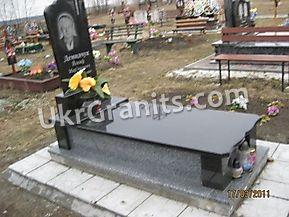 Надгробие ND_39