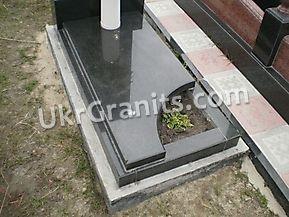 Надгробие ND_3