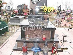 Надгробие ND_41