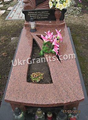 Надгробие ND_42