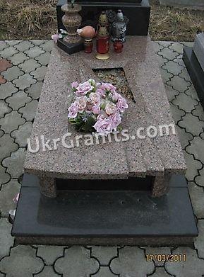 Надгробие ND_43