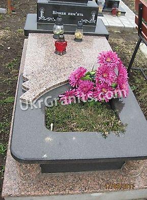 Надгробие ND_44
