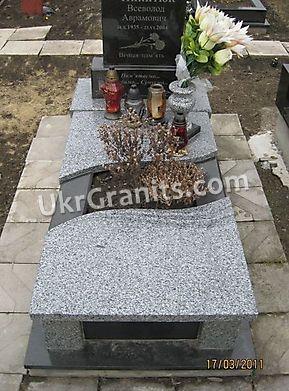 Надгробие ND_46