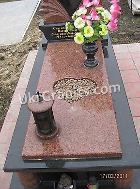 Надгробие ND_47