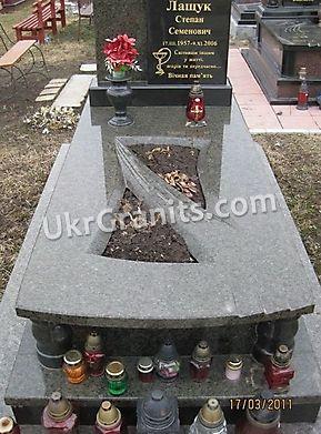 Надгробие ND_50