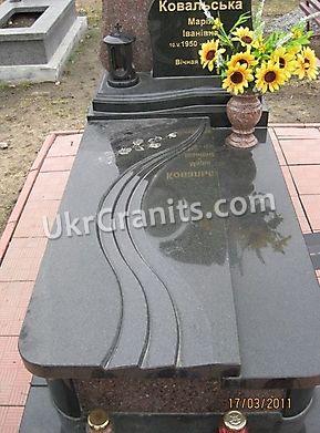 Надгробие ND_51