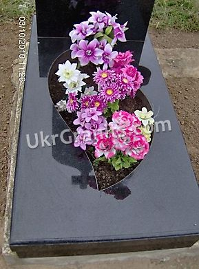 Надгробие ND_52