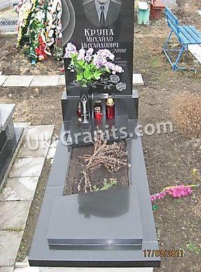 Надгробие ND_53
