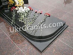 Надгробие ND_5