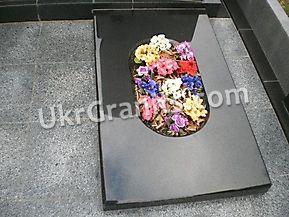 Надгробие ND_7