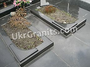 Надгробие ND_8