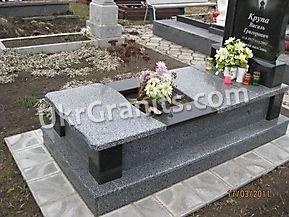 Надгробие ND_9
